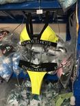 NHHL961224-yellow-S