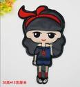 NHLT963341-Upscale-girl