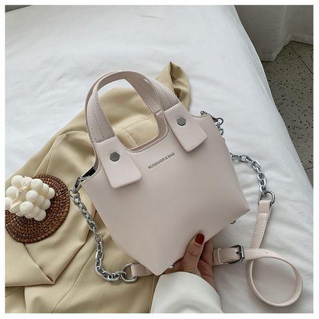 popular new Korean messenger wcasual portable shoulder bag wholesale NHLH250606's discount tags