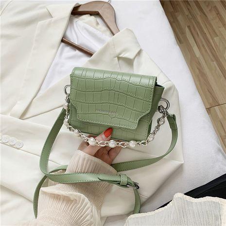 new popular fashion  trendy fashion all-match shoulder bag  NHJZ250832's discount tags