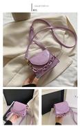 NHLH970967-purple