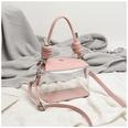 NHLH971102-Pink
