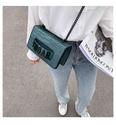 NHLH971307-green