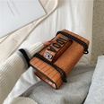 NHLH971310-brown