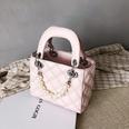 NHLH971646-Pink