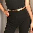 NHXR981885-Six-Narrow-Mirror-Belt-Gold-0412