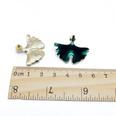 NHOM982014-925-silver-needle