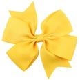 NHLI982107-yellow