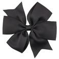 NHLI982108-black