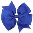 NHLI982116-Royal-blue-(large)