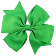 NHLI982119-Christmas-green-(large)