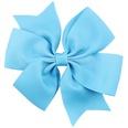 NHLI982121-Medium-blue-(large)