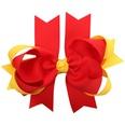 NHLI982135-Big-red-yellow