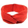 NHLI982318-red