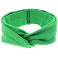 NHLI982320-green