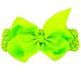 NHLI982384-green