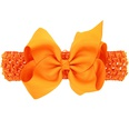 NHLI982393-Orange