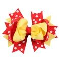 NHLI982398-Yellow-red