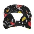 NHLI982405-Black-bow