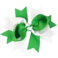 NHLI982422-White-and-green
