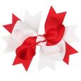 NHLI982423-White-Red