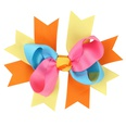 NHLI982425-Colorful