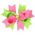 NHLI982429-Green-Rose