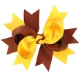 NHLI982430-Brownish-yellow