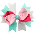 NHLI982431-Pink-rose-white