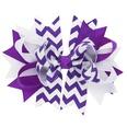 NHLI982471-purple