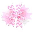 NHLI982473-Pink