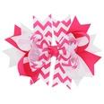 NHLI982475-Rose-red