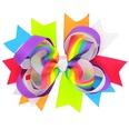 NHLI982476-Seven-colors