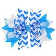 NHLI982477-sky-blue