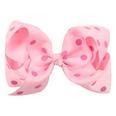 NHLI982481-Pink-rose-dots