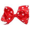 NHLI982484-Big-red-and-white-dots