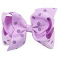 NHLI982487-Light-purple-deep-purple-dots