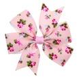 NHLI982658-Pink