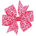NHLI982681-Rose-Red-Xiangyun