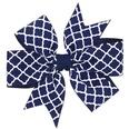 NHLI982682-Navy-blue-grid
