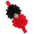NHLI982690-Black-plus-red