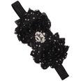 NHLI982691-Black-and-white-dots