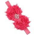 NHLI982715-Deep-pink