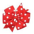 NHLI982804-Big-red-and-white-dots-(large)