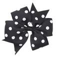 NHLI982805-Black-white-dots-(large)