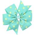 NHLI982806-Turquoise-blue-yellow-dot-(large)