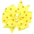 NHLI982808-Yellow-orange-dot-(large)