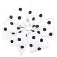 NHLI982809-White-black-dots-(large)