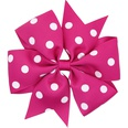 NHLI982812-Rose-red-and-white-dots-(large)