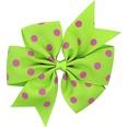 NHLI982815-Green-rose-point-(large)